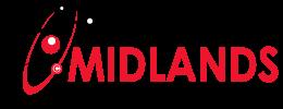Midlands Power Networks